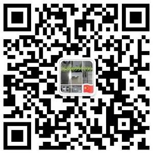 竞博jbo官网市金海港办公家俱有限公司